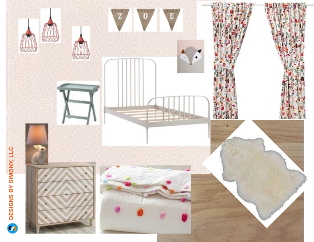 design-for-a-baby-room-copy